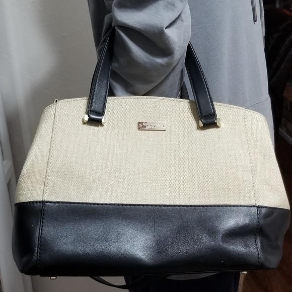 fc89cbfb1134 kate spade Handbags - Kate Spade RN0102760   CO Vintage Handbag
